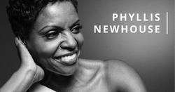 Phyllis Newhouse