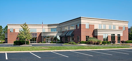 Habitational & Multifamily Insurance Program