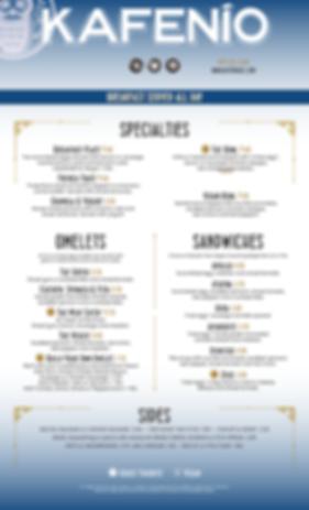 Kafenio Main Menu_Page_1.png