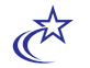 Leadership_Star_shutterstock_1060126097-