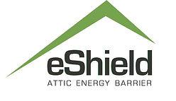 E-shield-logo.jpg