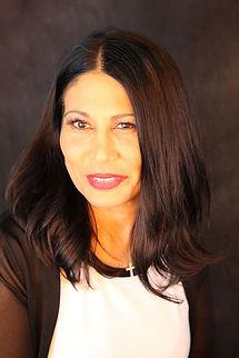 Dr. Naomi Paschall.JPG
