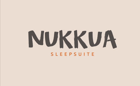 Nukkua Weighted Sleep Blankets with Propriety Technology....