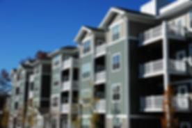 Real Estate Insurance