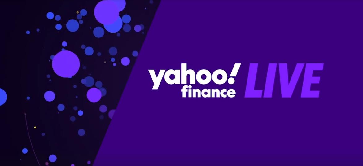 Yahoo Live.PNG