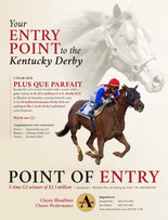 Point of Entry Ad.jpg