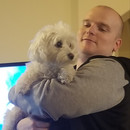 Pet Sitter Steve and Bella, Love Your Pets Too