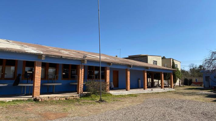 Camp Photos Bethshean Mexico Mission (1)