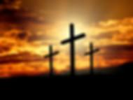 Easter cross-671379_1920.jpg