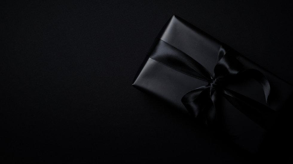 Black Gift Box Home Page.jpg