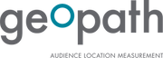 Geopath_Logo_descriptor.png