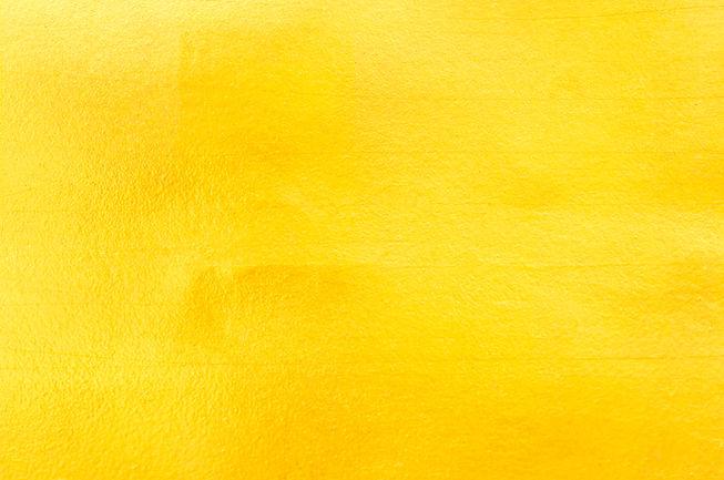 Yellow Gold Foil.jpg
