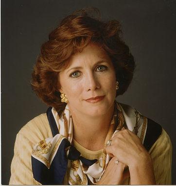 Martha Woodham, Professional Writer