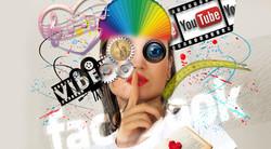 10 Types of Advertising