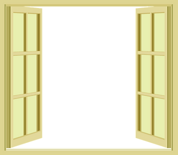 Window yellow.png