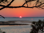 Gulf Port Sunset.jpg