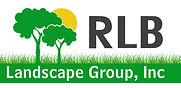 RLB Logo new.jpg