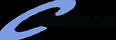 Ceridian Logo.png