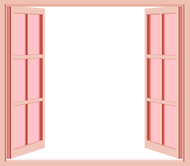 Window Red.png