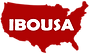 ibousa-logo.png