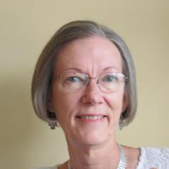 Susan Rickman