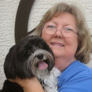 Owner of Love Your Pets Too Jimmie Pectol
