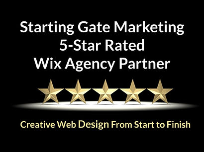 Starting Gate Marketing Wix Banner.jpg