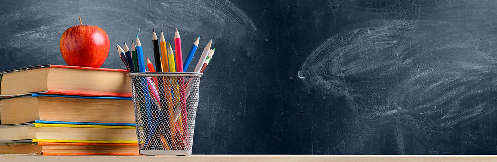 School Chalkboard.jpg