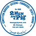 2-Men-Pig-Updated.png