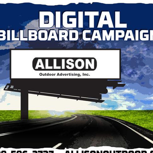 Successful Digital Campaigns