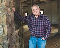 Steve Crayne Owner of Starting Gate Marketing