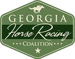 Georgia Horse Racing Coalition