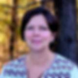 Florence Tomski_ Office assistant, custo