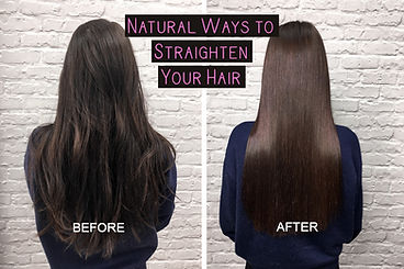Hair Straightening Before and After.jpg