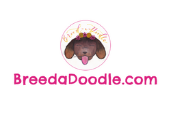 Breed A Doodle