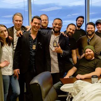 Post Production Team Photo.jpg
