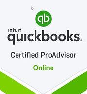 QB Pro Advisor badge.png.jpg