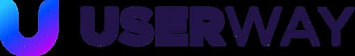 userway logo.png