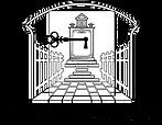 Logo Final Trans TheyWalkAmong.png