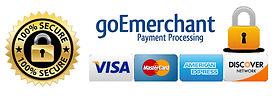 goEMerchant_Brian Padilla Scure Logo.jpg