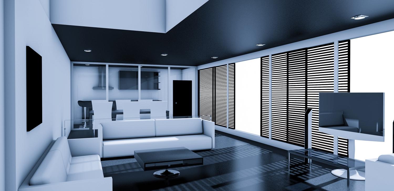 FRAMEZ INTERIOR DESIGN LIVING ROOM