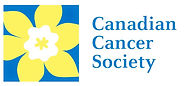 canadian cancer society.jpg
