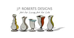 J.P. Roberts Designs