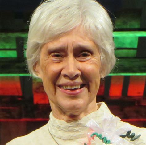 Sue Kenworthy