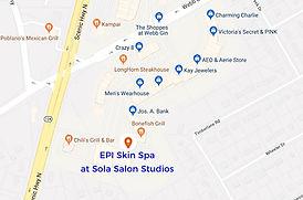 Map Snip 2.jpg