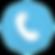 phone-1439839_1920.png