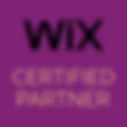 Wix Partner Raleway.png