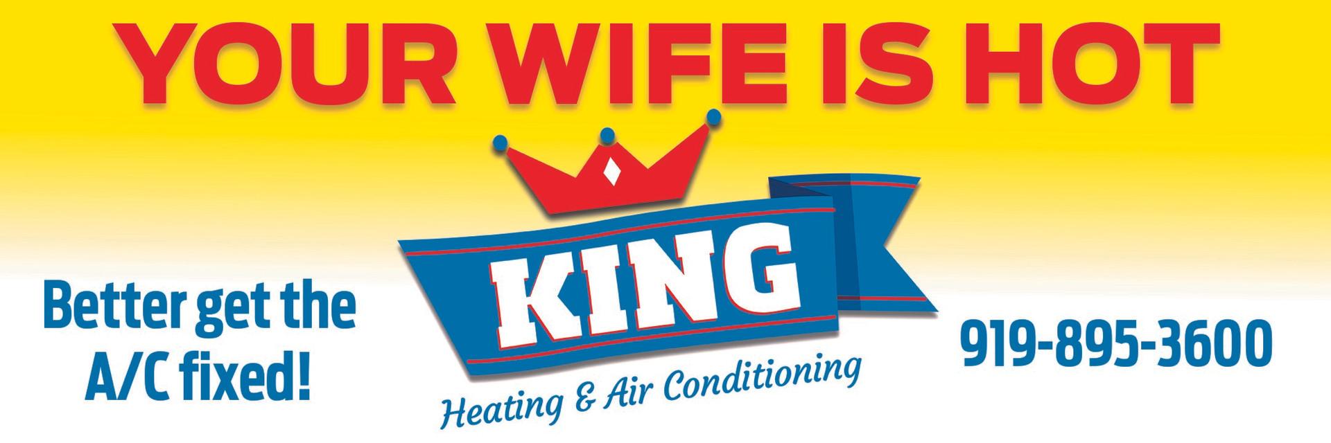 King Heating & Air 2.jpg