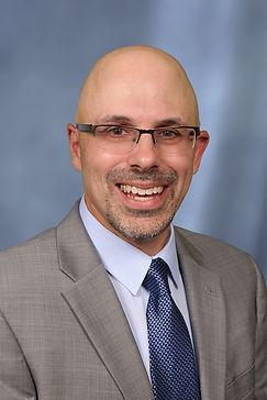Anthony Colannino Profile Picture.jpg