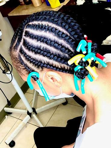 Natural Hair Styling 3.jpg